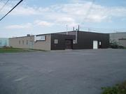 Wharehouse and offices 7000sf. Industrial/commercial